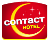 contact-hotel-footer