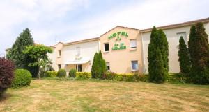 hotel-de-la-louee