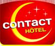 logo-contact-hotel