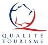 qualite-tourisme-footer