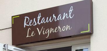 restaurant-le-vigneron