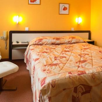 confort-classique2