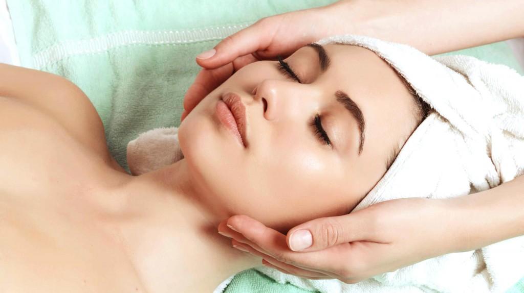 massage_lokahi