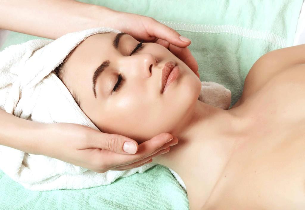 massage_lokahi3